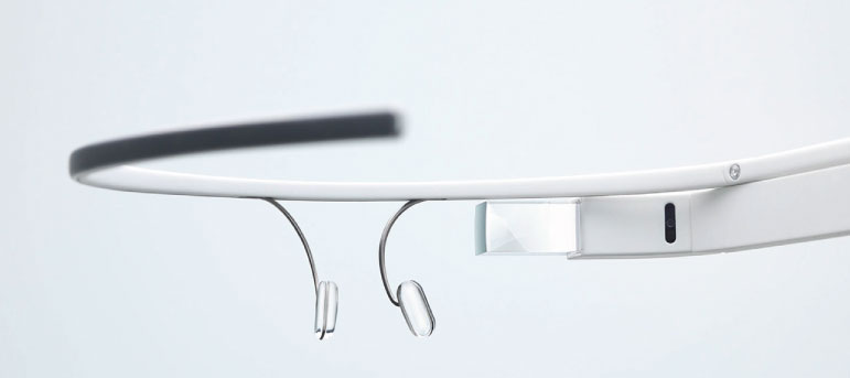 BP-google-glass