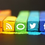 Which Social Media Network is Right for Your Business?